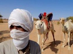 abda-niamey-tour-guide
