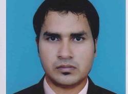 md.abu-chittagong-tour-guide
