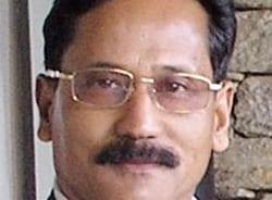 anil-kathmandu-tour-guide