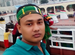 saiful-dhaka-tour-guide