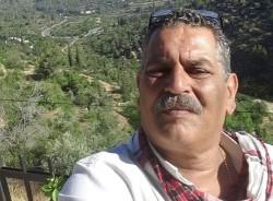 yacob-nazareth-tour-guide