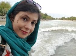 setareh-tehran-tour-guide