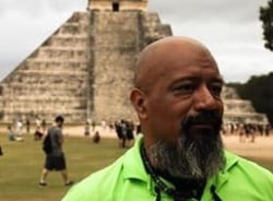hector-cancun-tour-guide