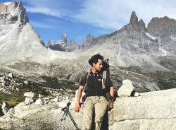 juaneduardo-torresdelpainenationalpark-tour-guide