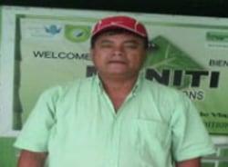 guido-iquitos-tour-guide