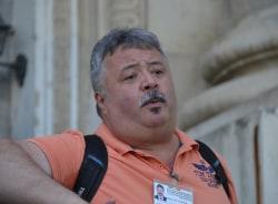 cornel-bucharest-tour-guide