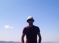 daniel-ohrid-tour-guide