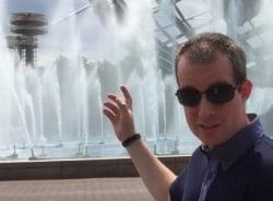 jeremy-newyork-tour-guide