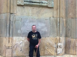 ram-tbilisi-tour-guide