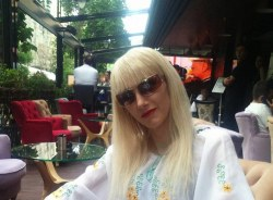 emilija-ohrid-tour-guide