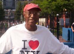 richard-newyork-tour-guide