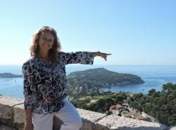 sylvie-nice-tour-guide