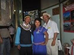 juan-panamacity-tour-guide