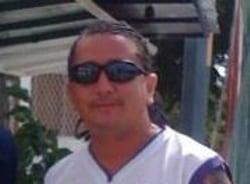jota-guayaquil-tour-guide