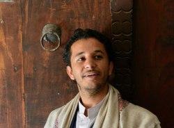 yemen-sana-tour-guide