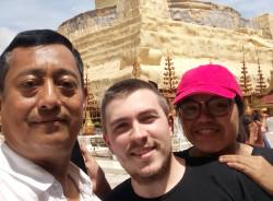 kyaw-bagan-tour-guide