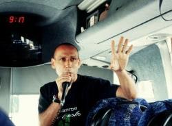 ilan-jerusalem-tour-guide