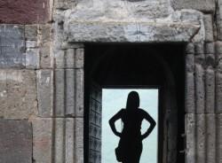 diana-newyork-tour-guide