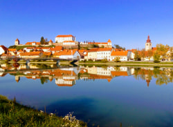 1-ljubljana-tour-guide