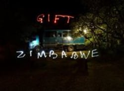 gift-maseru-tour-guide