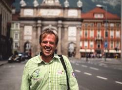 alexander-innsbruck-tour-guide