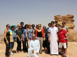 khalid-jeddah-tour-guide