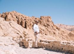ali-tozeur-tour-guide