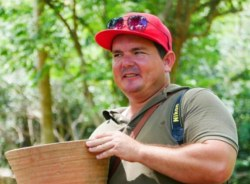 giovanni-trinidad-tour-guide