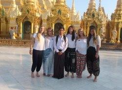 minnzaw-yangon-tour-guide