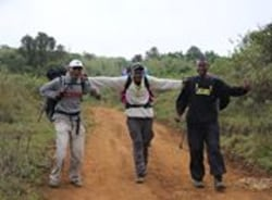ken-nanyuki-tour-guide