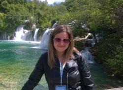 katarinatours-split-tour-guide