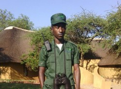 murindwa-kigali-tour-guide