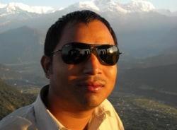 dave-pokhara-tour-guide