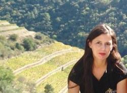 sonia-porto-tour-guide