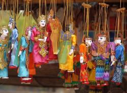 peerless-mandalay-tour-guide