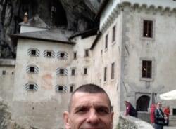mirza-sarajevo-tour-guide