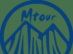 mtour-tbilisi-tour-guide