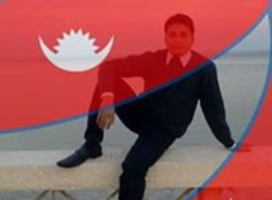 md-khamismushayt-tour-guide