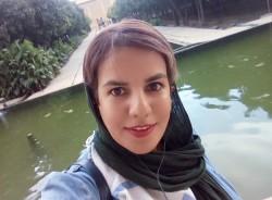 azra-tehran-tour-guide