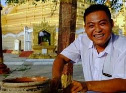 pho-mandalay-tour-guide