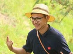 zaw-yangon-tour-guide