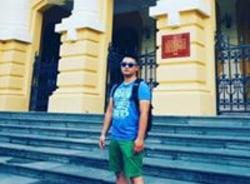 vũ-danang-tour-guide