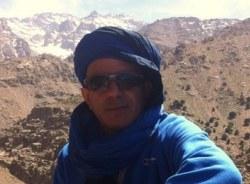 moshe-negev-tour-guide