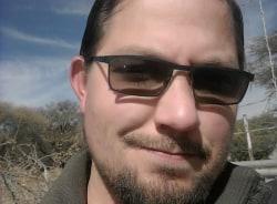 david-windhoek-tour-guide