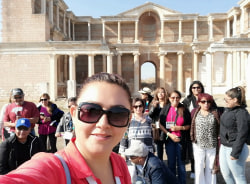 bilge-izmir-tour-guide