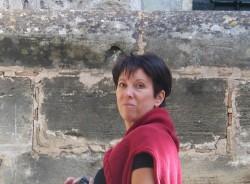 veronique-toulon-tour-guide