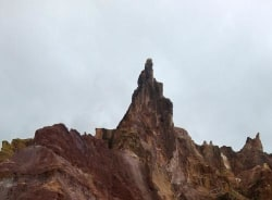 gisele-portoalegre-tour-guide