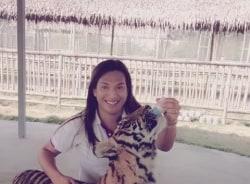 nat-bangkok-tour-guide