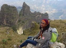 abebe-addisababa-tour-guide