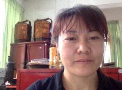 mandy-zhuhai-tour-guide